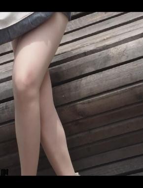 美 腿 视频  cctvb出品  肉 丝 MM的美腿 街拍第一站全网原创独发!