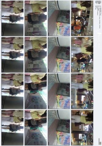 牛 仔 视频  1-113- 白紧裤 少 妇 .mp4 街拍第一站全网原创独发!