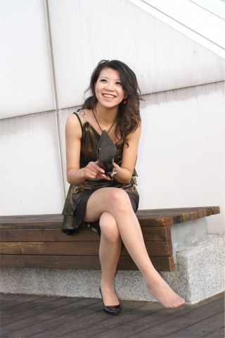 高清 足 模 系列  高清 丝 袜  美 女 系列 街拍第一站全网原创独发!