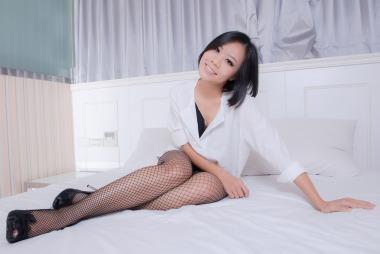 高清 足 模 系列  居家  少 妇 的网袜诱惑! [39P] 街拍第一站全网原创独发!