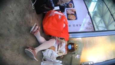 名门夜宴视频  白色 蕾 丝 袜 妹妹的脚好脏1(147) 街拍第一站全网原创独发!