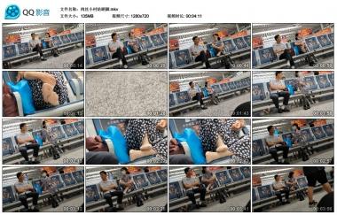 我爱熟女视频  肉 丝小村姑晒脚 街拍第一站全网原创独发!