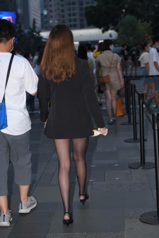 21912-1+133/极品黑si女友,我也爱她 - 街拍图片发布- 街拍第一站