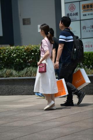 2021-VIP-图片-0403【高清】 - 街拍图片发布- 街拍第一站