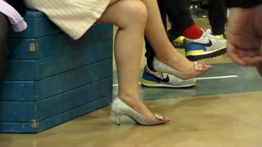 丝腿视频小胡出品--2021年3季度(丝 袜长腿高跟) 12 - 视频金币超市- 街拍第一站