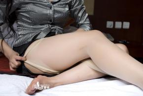 火爆推出超诱惑办公室女郎[22P] - VIP街拍图片发布- 街拍第一站