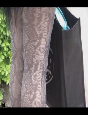 丝袜视频  cctvb出品 特别丝袜的漂亮MM 街拍第一站全网原创独发!