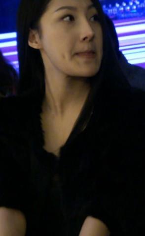 夜店视频  夜店里的极品气质黑丝美女 街拍第一站全网原创独发!