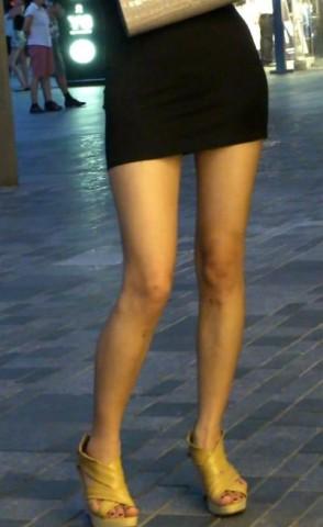美 腿 视频  绝对 ,极品S型身材长腿 美 女 街拍第一站全网原创独发!
