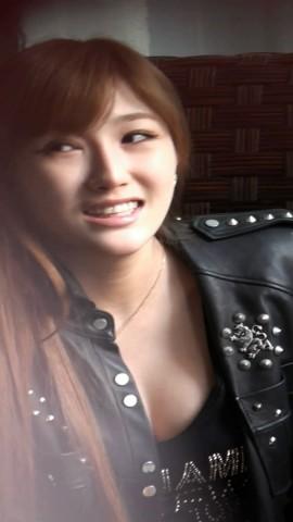 美 女 视频  极品 美 女 如此清纯,乳此美丽 街拍第一站全网原创独发!