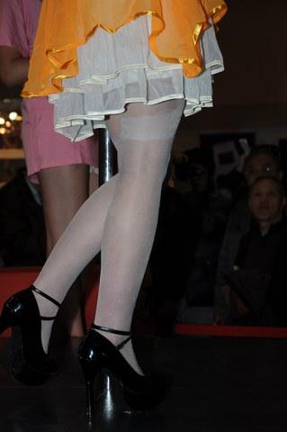 2012上 海  展  2012上海成人展第23集[16P] 街拍第一站全网原创独发!
