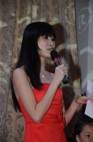 2012深圳内衣展  2012深圳内衣展-----2 街拍第一站全网原创独发!