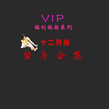 VIP视频合集  十二月份 牛仔 紧身 视 频 合集 街拍第一站全网原创独发!