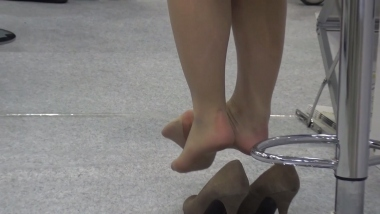 Maurovieri视频  补发 韩国系列40 街拍第一站全网原创独发!