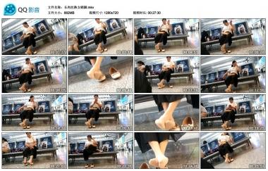 我爱熟女视频  长肉 丝 袜 shunv晒脚 街拍第一站全网原创独发!