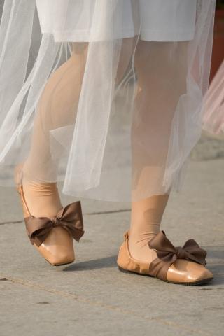 白纱肉 丝袜