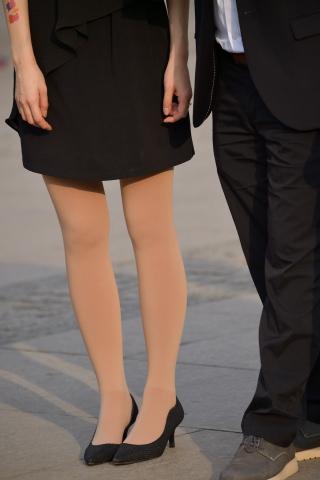 街拍高跟,街拍丝袜,街拍肉丝袜,街拍肉丝袜袜,街拍高跟肉丝袜 高跟肉丝袜 街拍美女图片发布 街拍丝袜第一站