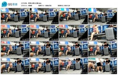 我爱熟女视频  胖shunv晒长丝脚 街拍第一站全网原创独发!