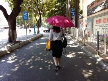 [原创申请客服QQ:1245904381]  穿着超薄透明肉色连裤街拍丝袜的女人 街拍第一站全网原创独发!