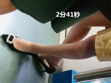 视频金币超市  111 高挑的肉街拍丝袜美女 街拍第一站全网原创独发!