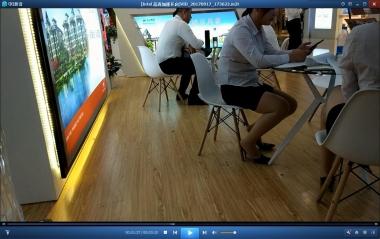 视频金币超市  **小姐的街拍丝袜玩鞋小合集[03:10] 街拍第一站全网原创独发!