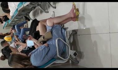 爱在provence视频  精品合集6分钟 街拍第一站全网原创独发!