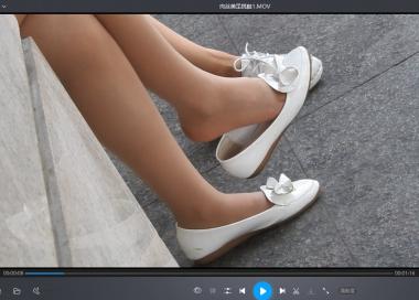 徐香视频   肉 丝 袜 美足挑鞋-2个 视 频 街拍第一站全网原创独发!