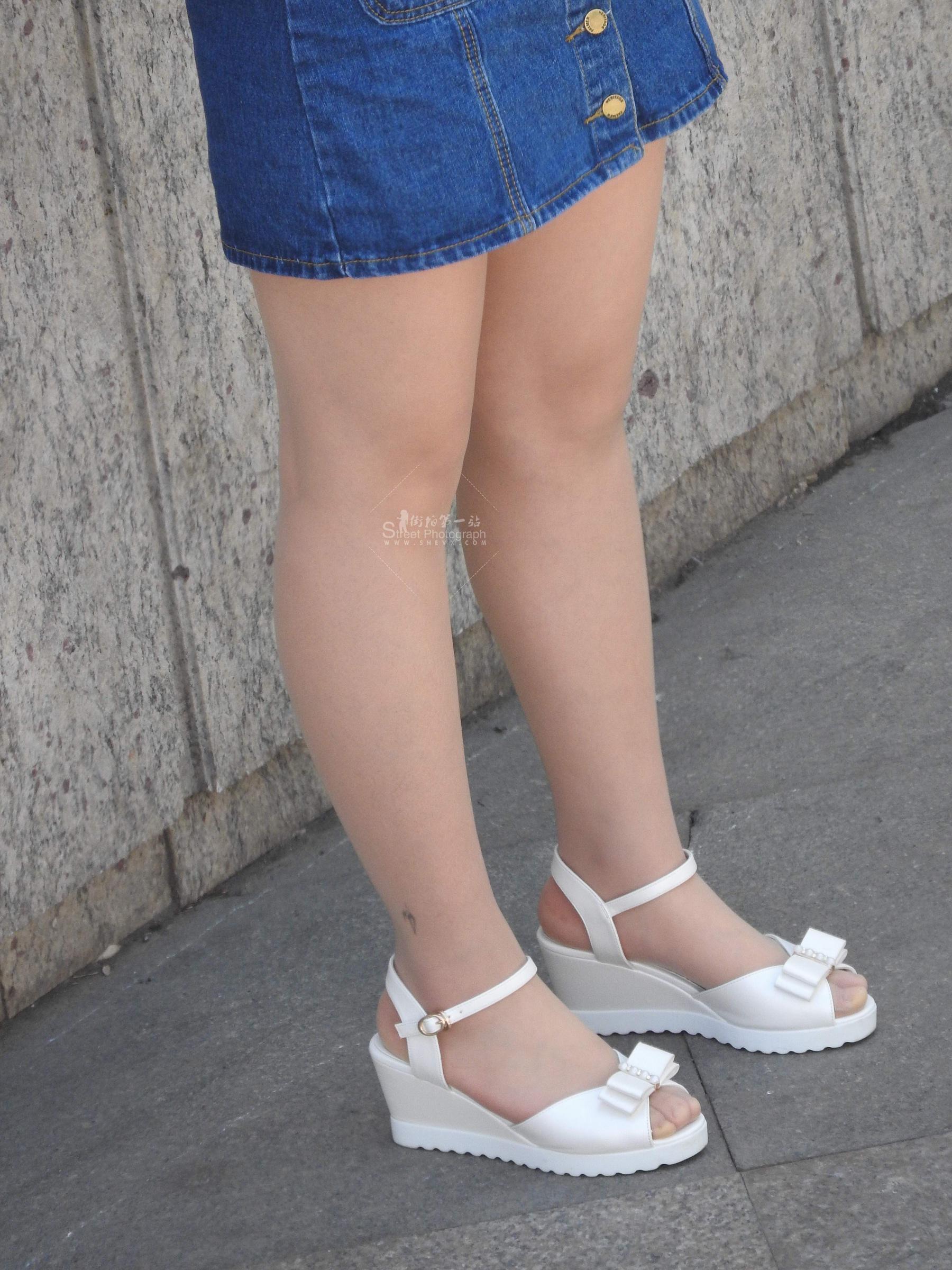 街拍丝袜网易博客_最新街拍丝袜美女第111页-推荐最新街拍丝袜美女合集-街拍丝袜第 ...