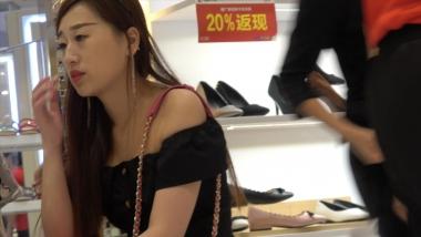 名门夜宴视频   女孩的 丝 袜 晶莹剔透1(145) 街拍第一站全网原创独发!