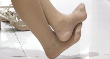 名门夜宴视频  超长解锁更多买鞋新姿势1(159) 街拍第一站全网原创独发!