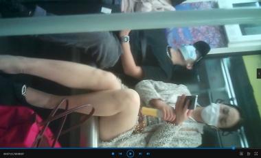 苏大熊视频  坐姿豪放豪迈的高跟肉  丝 袜 包TUN 长腿少fu的极致诱惑(8分06秒) 街拍第一站全网原创独发!