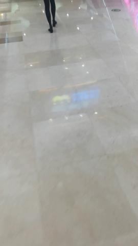 其它视频黑 丝小姐姐走得太急了 - wangjunren视频- 街拍第一站