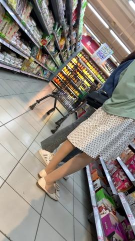 丝袜美腿Y长丝【119P】 - 手机街拍-原创作业发布- 街拍第一站