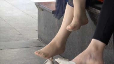 jim2视频  1357 街拍第一站全网原创独发!
