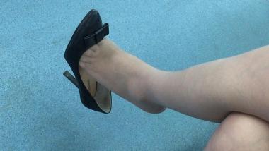 丝腿视频【菜头作品】地铁丝 袜**,极品女人 - 视频金币超市- 街拍第一站