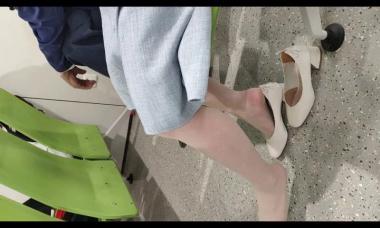 **3分4秒 - 爱在provence视频- 街拍第一站