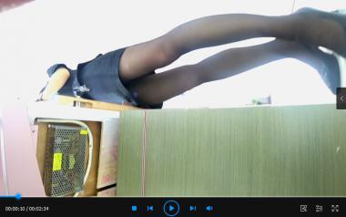 苏大熊视频  九头蛇高跟黑 丝导gou的不一样的拍摄视觉 街拍第一站全网原创独发!