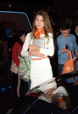 2021-VIP-图片-0283 - VIP街拍图片发布- 街拍第一站