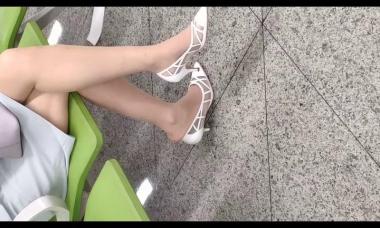 爱在provence视频  美 女肉 丝6分钟 街拍第一站全网原创独发!